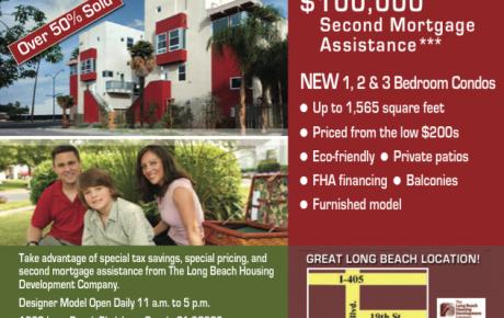 KW olive court ad